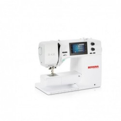 Bernina 435 sewing machine