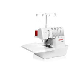 Bernina Overlocker L460